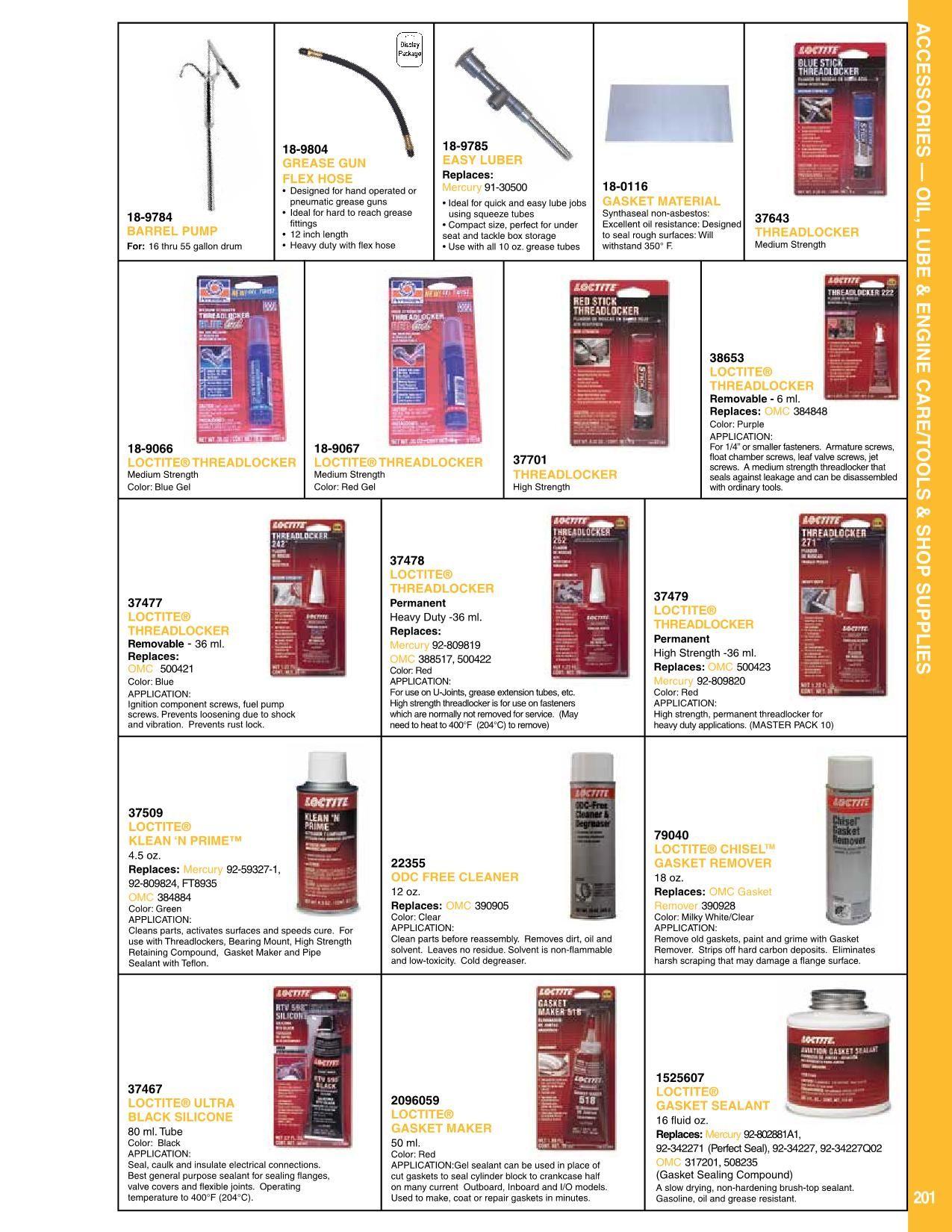 2019 sierra parts catalog [ 1275 x 1650 Pixel ]