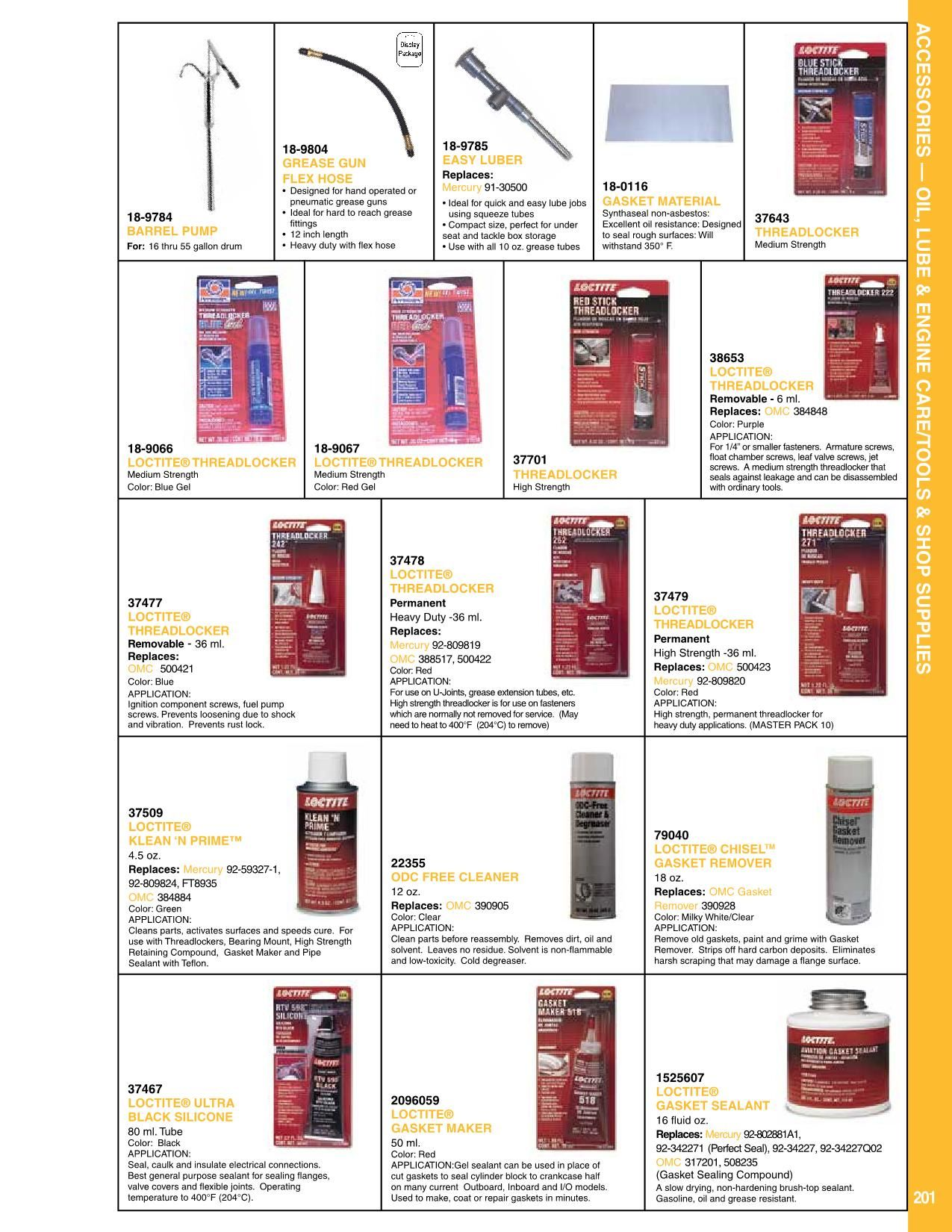 medium resolution of 2019 sierra parts catalog
