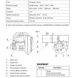 1 phase damper wiring diagram [ 1272 x 1800 Pixel ]