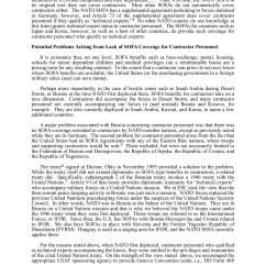 Sofa Army Germany Kirby Bed Reviews Nato Article 73 Stkittsvilla