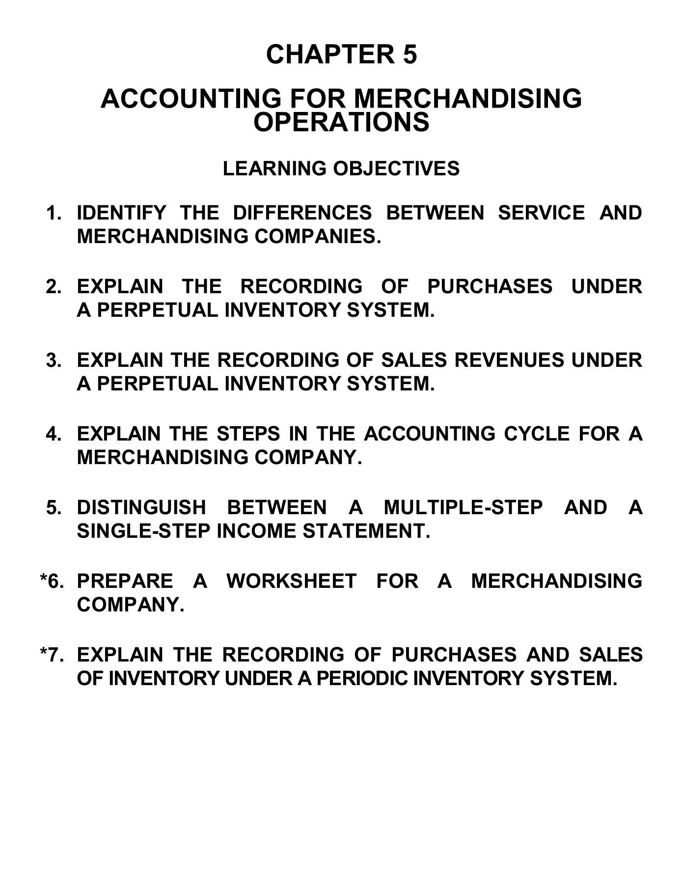 Kunci Jawaban Financial Accounting Ifrs Edition 3e Chapter