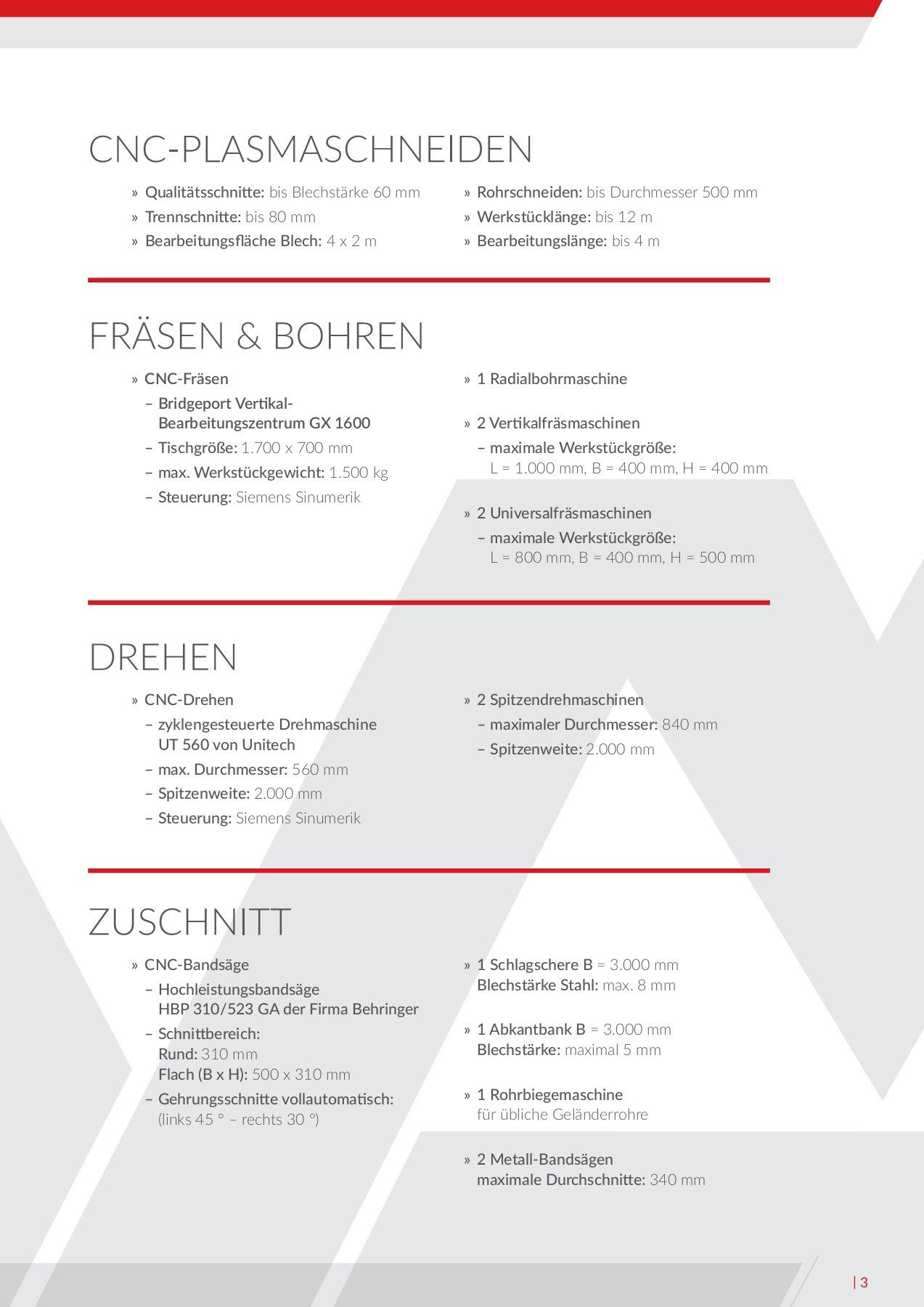 Ams Imagebroschüre_2018_Web Pages 1 - 16 - Text Version | Fliphtml5