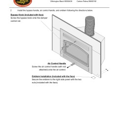 declaration flush wood insert face offical site avalon  [ 1391 x 1800 Pixel ]