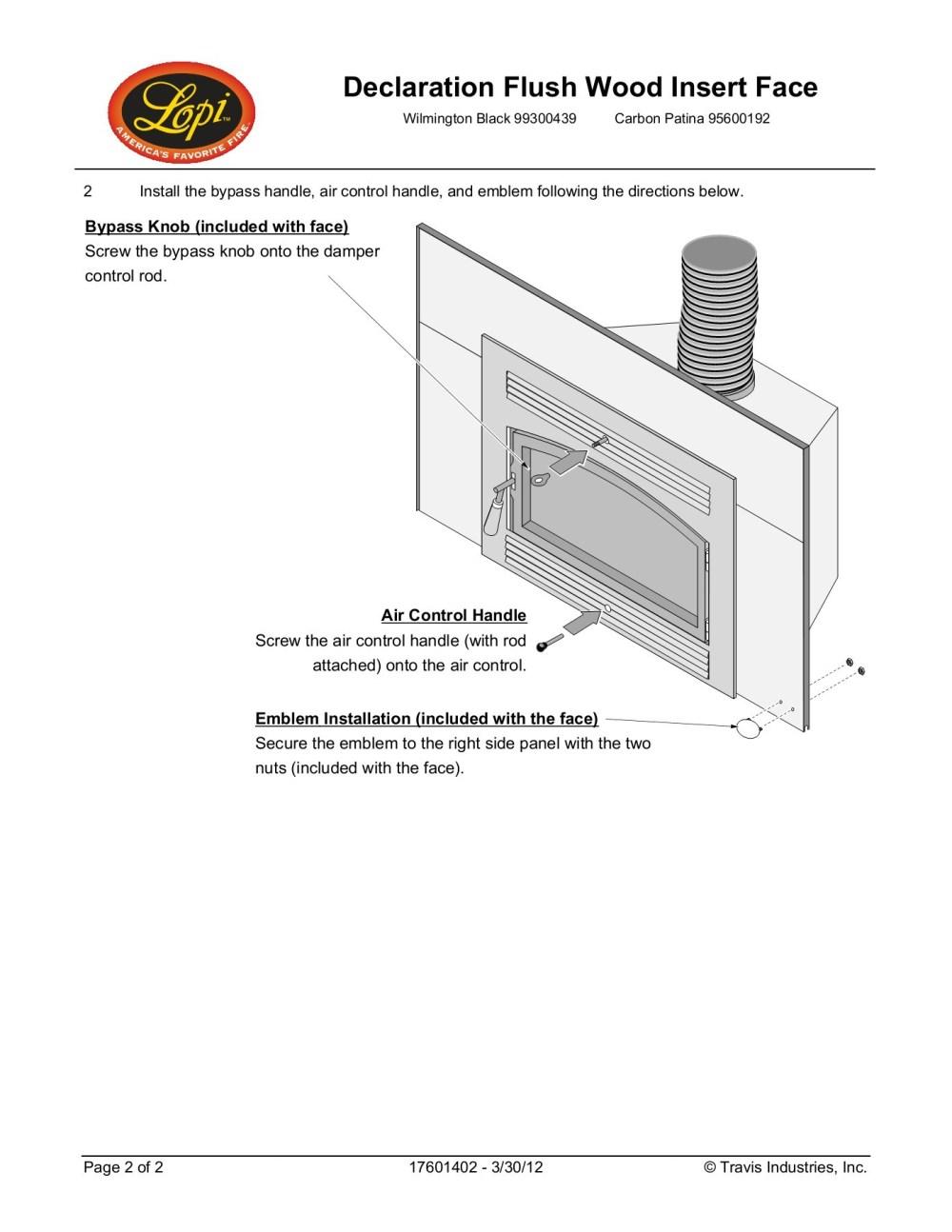 medium resolution of declaration flush wood insert face offical site avalon