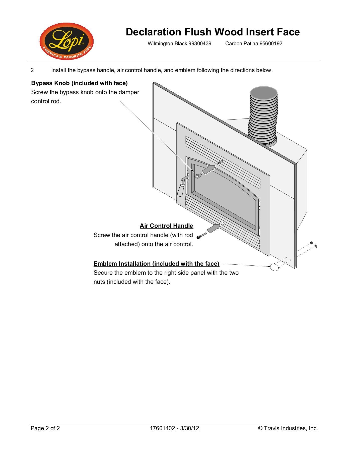 hight resolution of declaration flush wood insert face offical site avalon