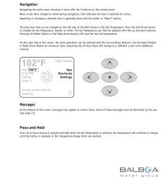 balboa wiring diagram balboa water group on balboa control diagram balboa heater spa diagram  [ 1391 x 1800 Pixel ]