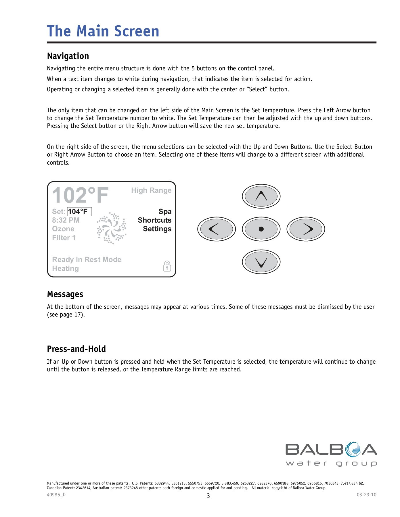 hight resolution of  balboa wiring diagram balboa water group on balboa control diagram balboa heater spa diagram
