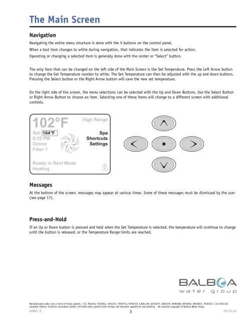 small resolution of  balboa wiring diagram balboa water group on balboa control diagram balboa heater spa diagram