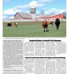 the sullivan review april 13 2016 pages 1 18 text version fliphtml5 [ 2500 x 4300 Pixel ]