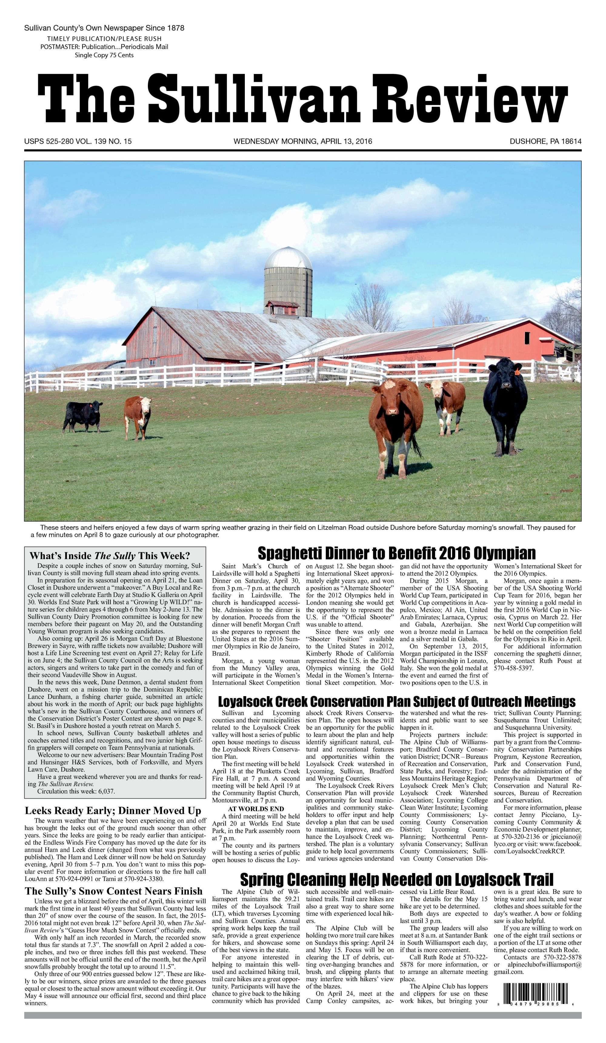 hight resolution of the sullivan review april 13 2016 pages 1 18 text version fliphtml5