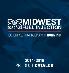 product catalog midwest fuel injection service pages 1 50 text version fliphtml5 [ 1409 x 1800 Pixel ]