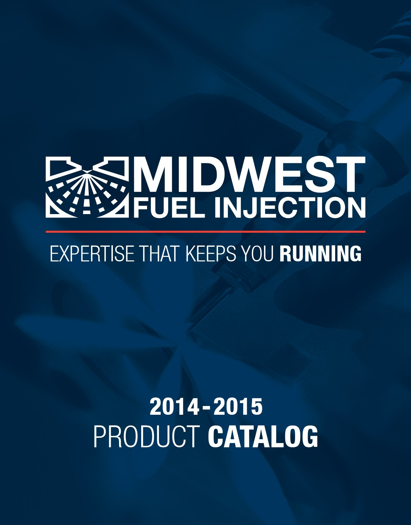 hight resolution of product catalog midwest fuel injection service pages 1 50 text version fliphtml5