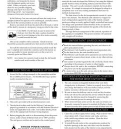 alto shaam wiring diagram [ 1391 x 1800 Pixel ]