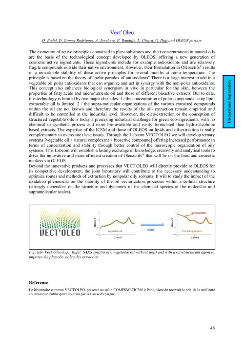 small resolution of scientific report icsm 2013 2016 pages 51 100 text version fliphtml5