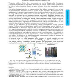 scientific report icsm 2013 2016 pages 51 100 text version fliphtml5 [ 1273 x 1800 Pixel ]