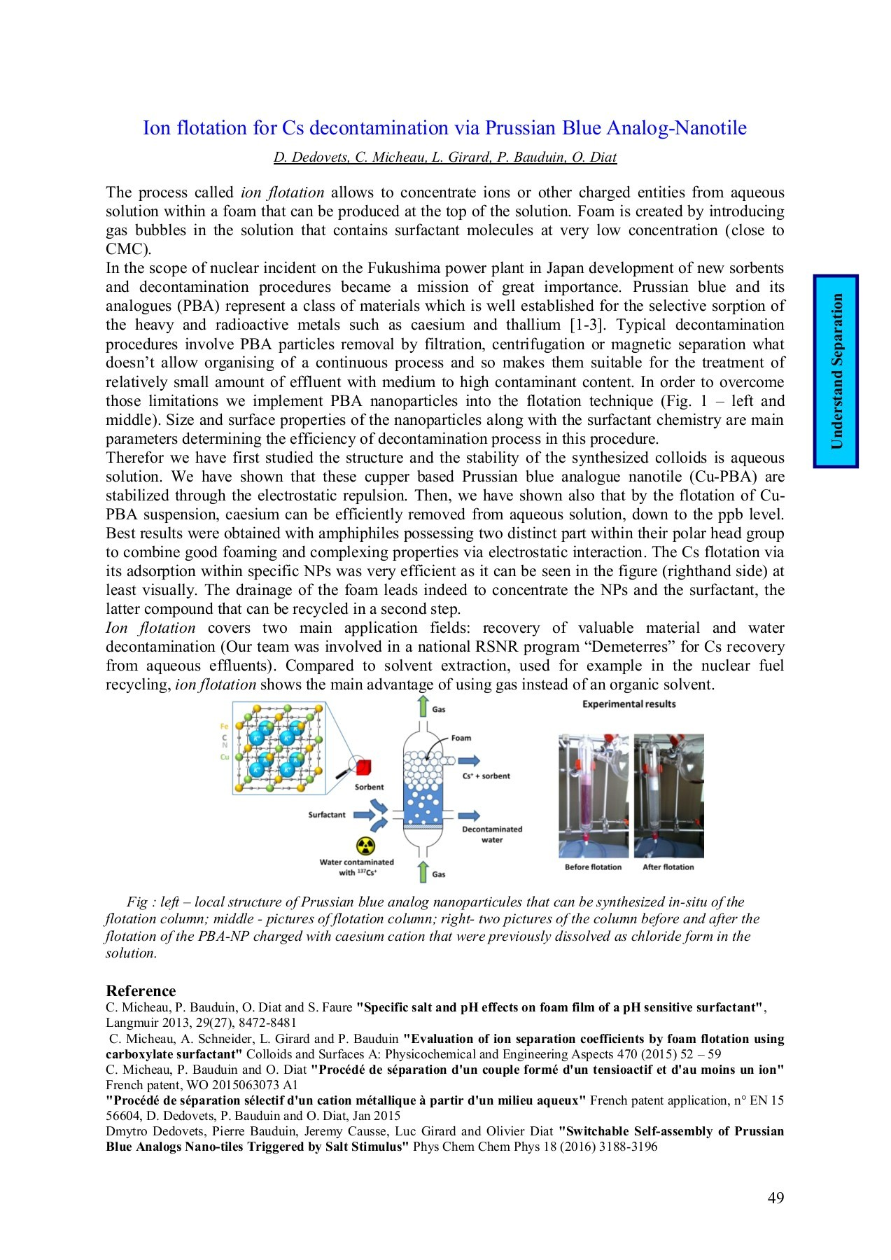 hight resolution of scientific report icsm 2013 2016 pages 51 100 text version fliphtml5