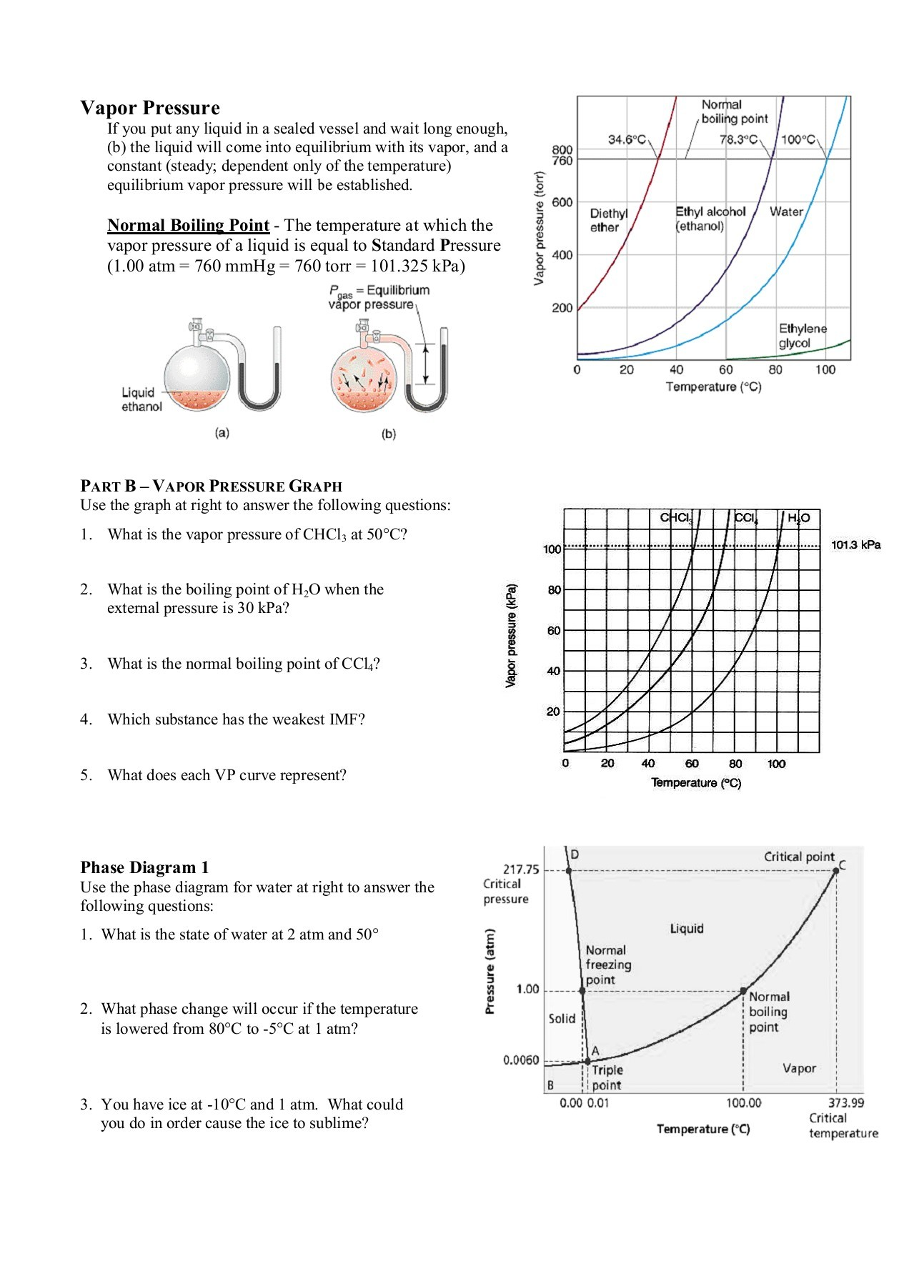 hight resolution of generic phase diagram community unit school district 95 pages 1 4 text version fliphtml5