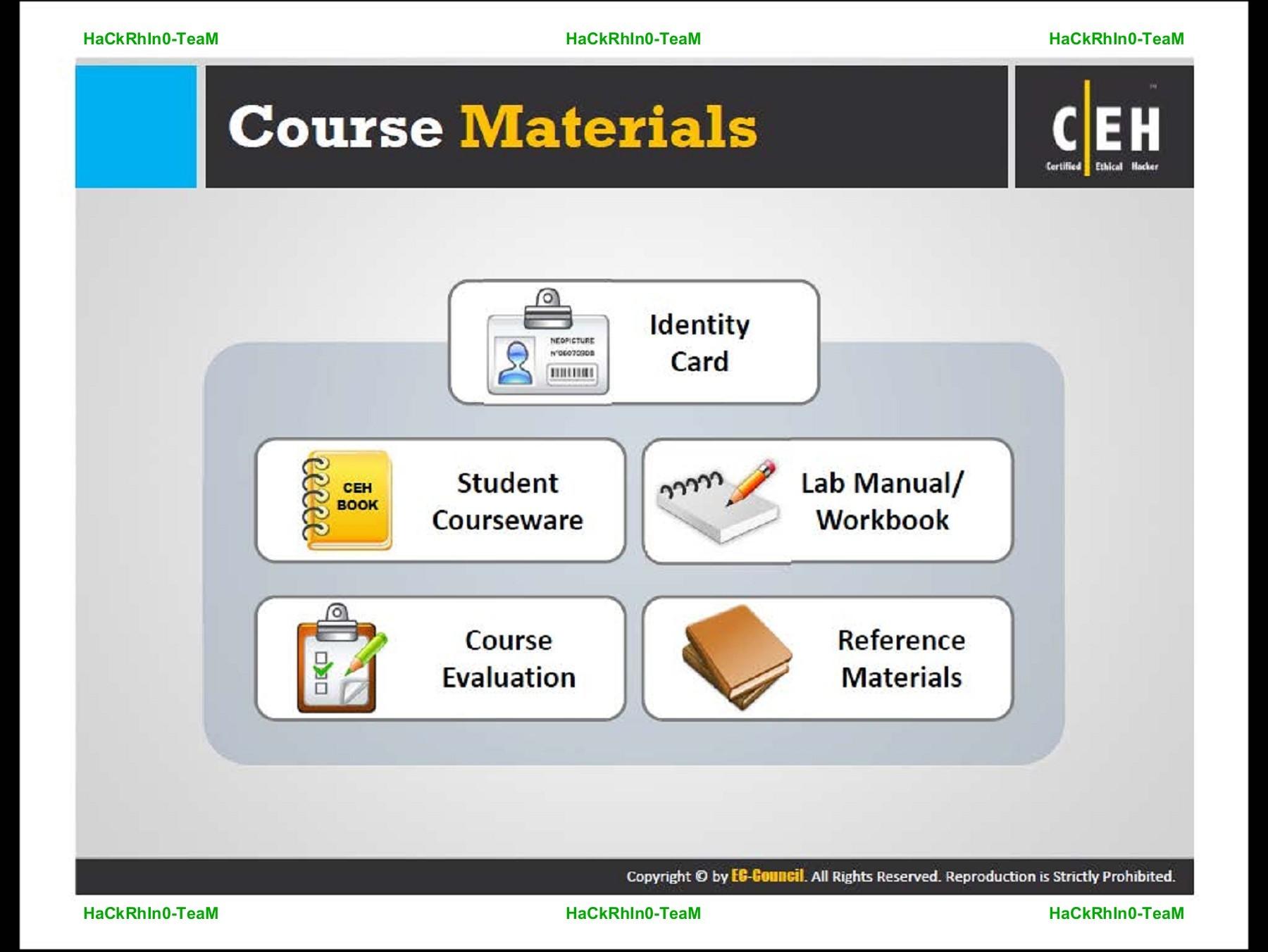 array cehv7 certified ethical hacker study guide rh online fliphtml5 com [ 1800 x 1352 Pixel ]