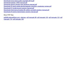 array new holland m100 manual pages 1 3 text version fliphtml5 rh fliphtml5 com [ 1273 x 1800 Pixel ]