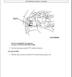fuel system flow diagram lf mellens net [ 1530 x 1800 Pixel ]