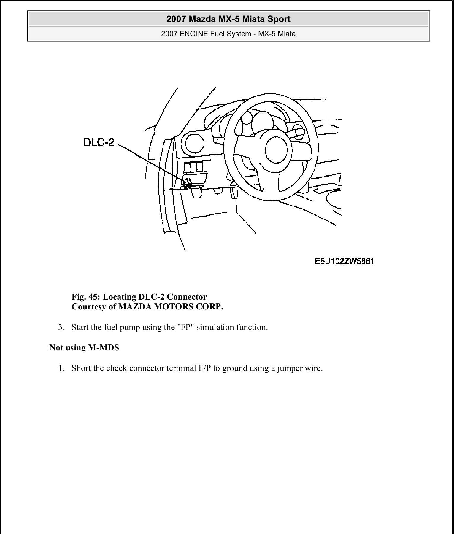 hight resolution of fuel system flow diagram lf mellens net