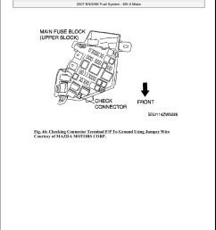 fuel system flow diagram lf mellens net pages 51 58 text version fliphtml5 [ 1530 x 1800 Pixel ]