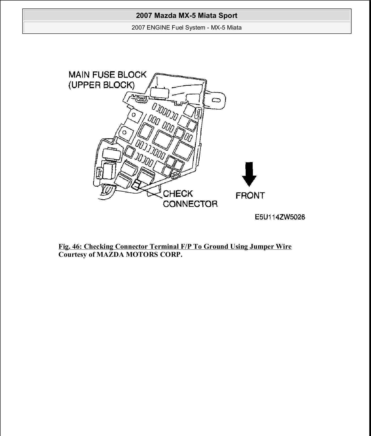 hight resolution of fuel system flow diagram lf mellens net pages 51 58 text version fliphtml5