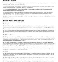 preamble home fina org [ 1272 x 1800 Pixel ]