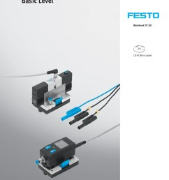 festo limit switch wire diagram 2 [ 1281 x 1800 Pixel ]