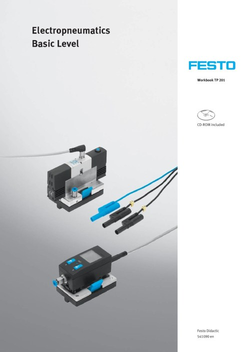 small resolution of festo limit switch wire diagram 2