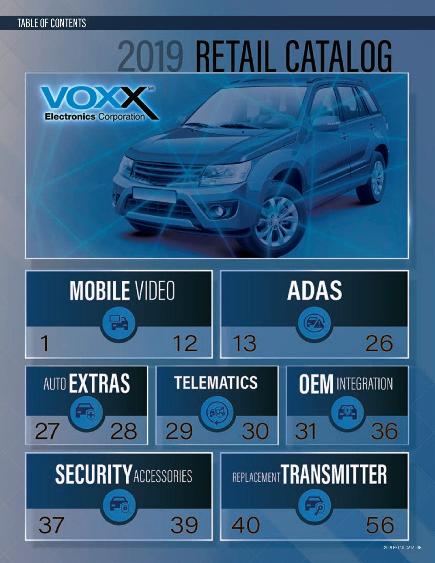hight resolution of ford flex dvd headrest wiring diagram