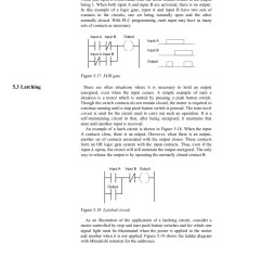 programmable logic controllers 4th edition w bolton pages 101 150 text version fliphtml5 [ 1272 x 1800 Pixel ]