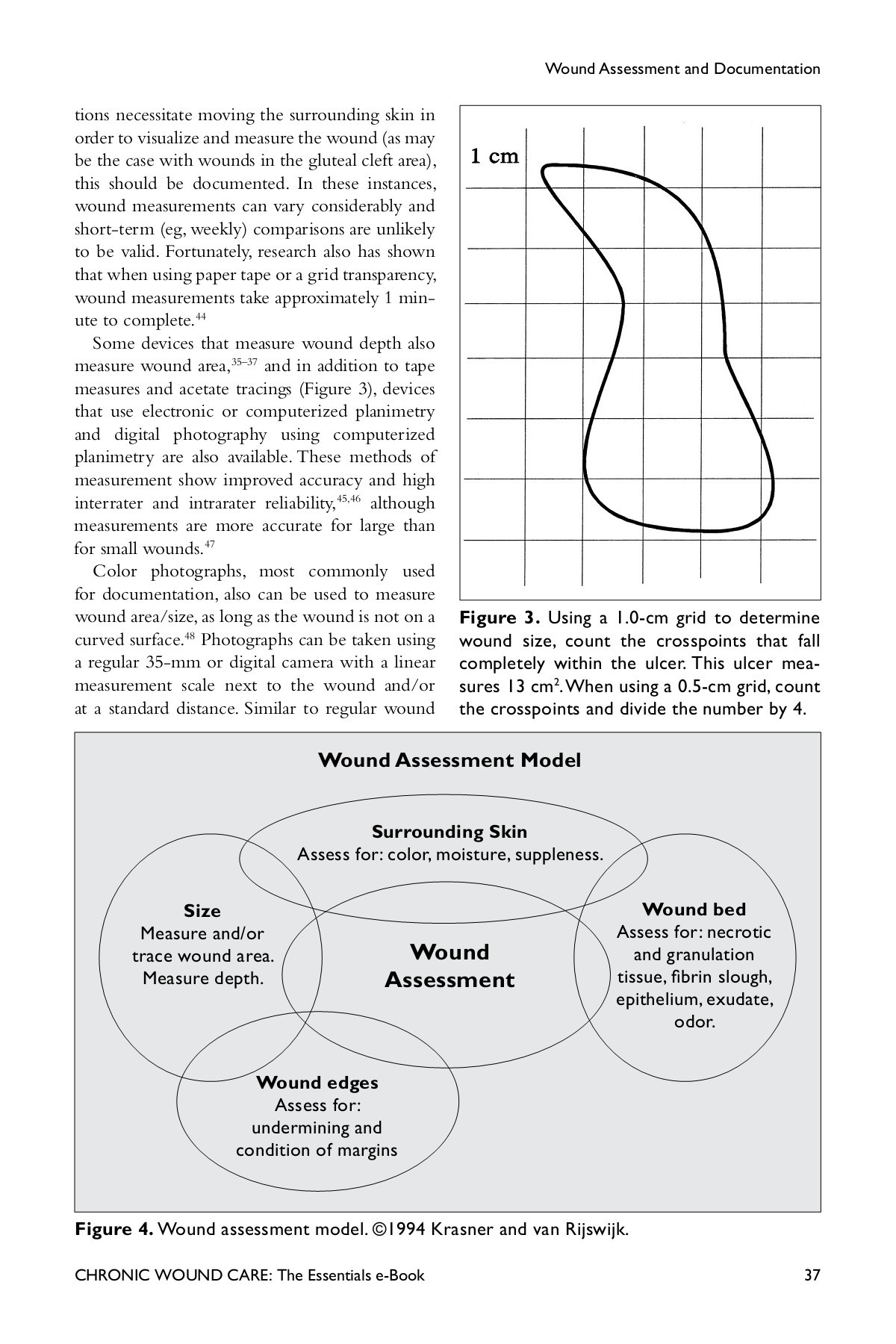 chronic wound care the essentials e book pages 51 100 text version fliphtml5 [ 1200 x 1800 Pixel ]