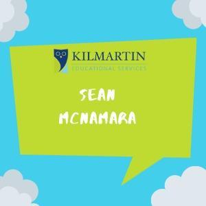 Sean McNamara