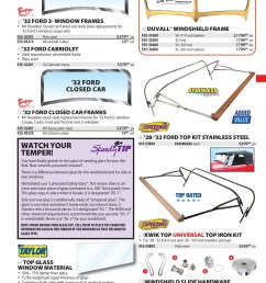 2017 street pages 151 200 text version pubhtml5 wiring harness car radio wiring harness color codes wiring imgs 97602 [ 1329 x 1800 Pixel ]