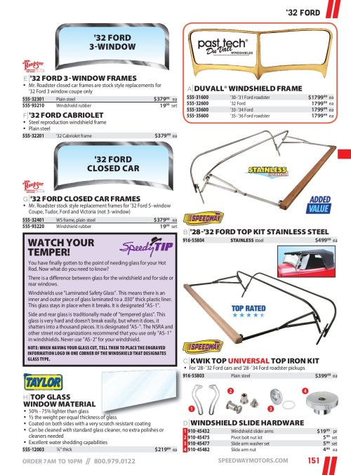 small resolution of 2017 street pages 151 200 text version pubhtml5 wiring harness car radio wiring harness color codes wiring imgs 97602
