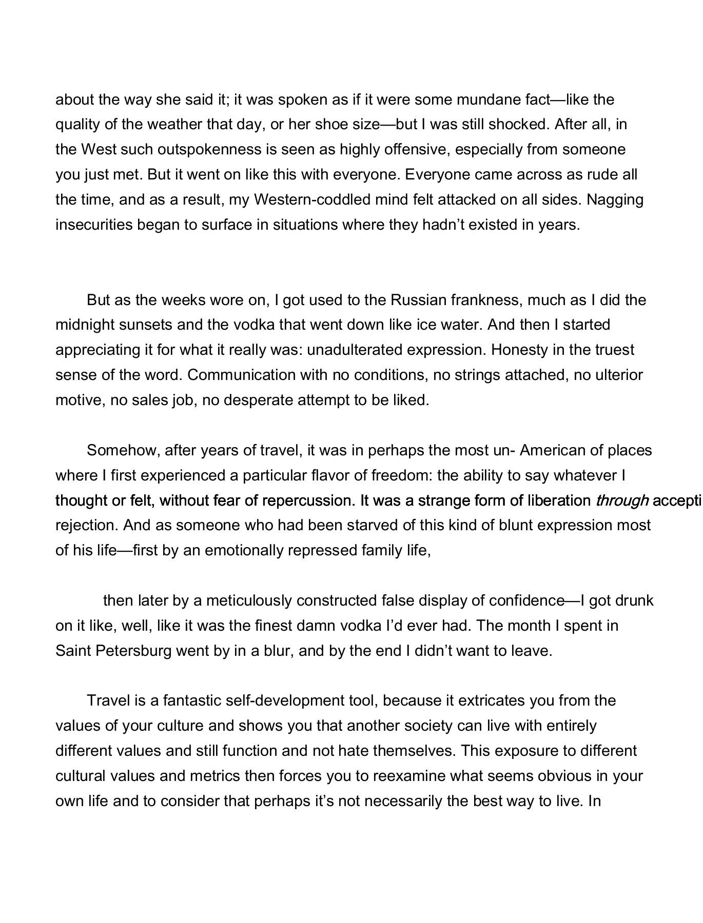 Sebuah Seni Bersikap Bodo Amat Pdf : sebuah, bersikap, Sebuah, Untuk, Bersikap, Amat.pdf, Pages, 151-199, PubHTML5