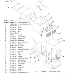 txv hose diagram [ 1391 x 1800 Pixel ]