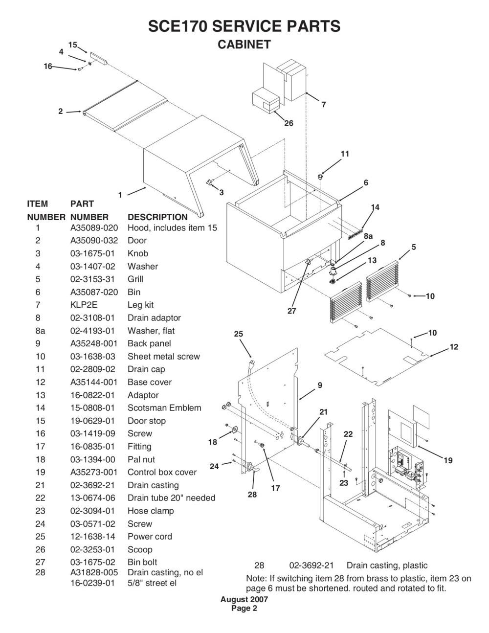 medium resolution of txv hose diagram