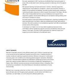midmark catalogue pages 1 50 text version pubhtml5 vssi vet table wiring diagram [ 1700 x 2200 Pixel ]