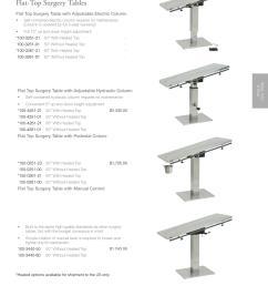 midmark medical dental vet equipment manufacturer supplier pages 51 100 text [ 1700 x 2200 Pixel ]
