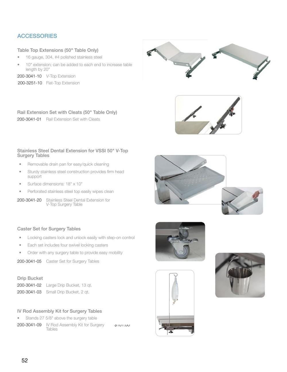 medium resolution of midmark medical dental vet equipment manufacturer supplier pages 51 100 text