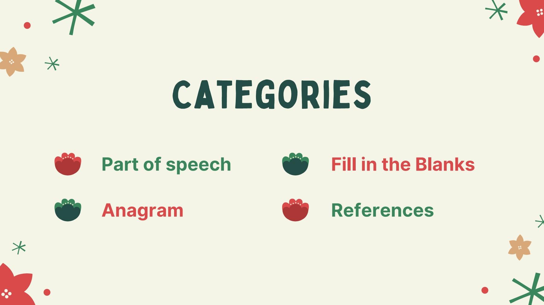 hight resolution of English Exercises for Grade 3-Donlapon Klinchan Flip PDF   PubHTML5