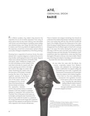 Style Coupe Pubis Homme : style, coupe, pubis, homme, Galerie, Monbrison, Pages, 51-99, PubHTML5