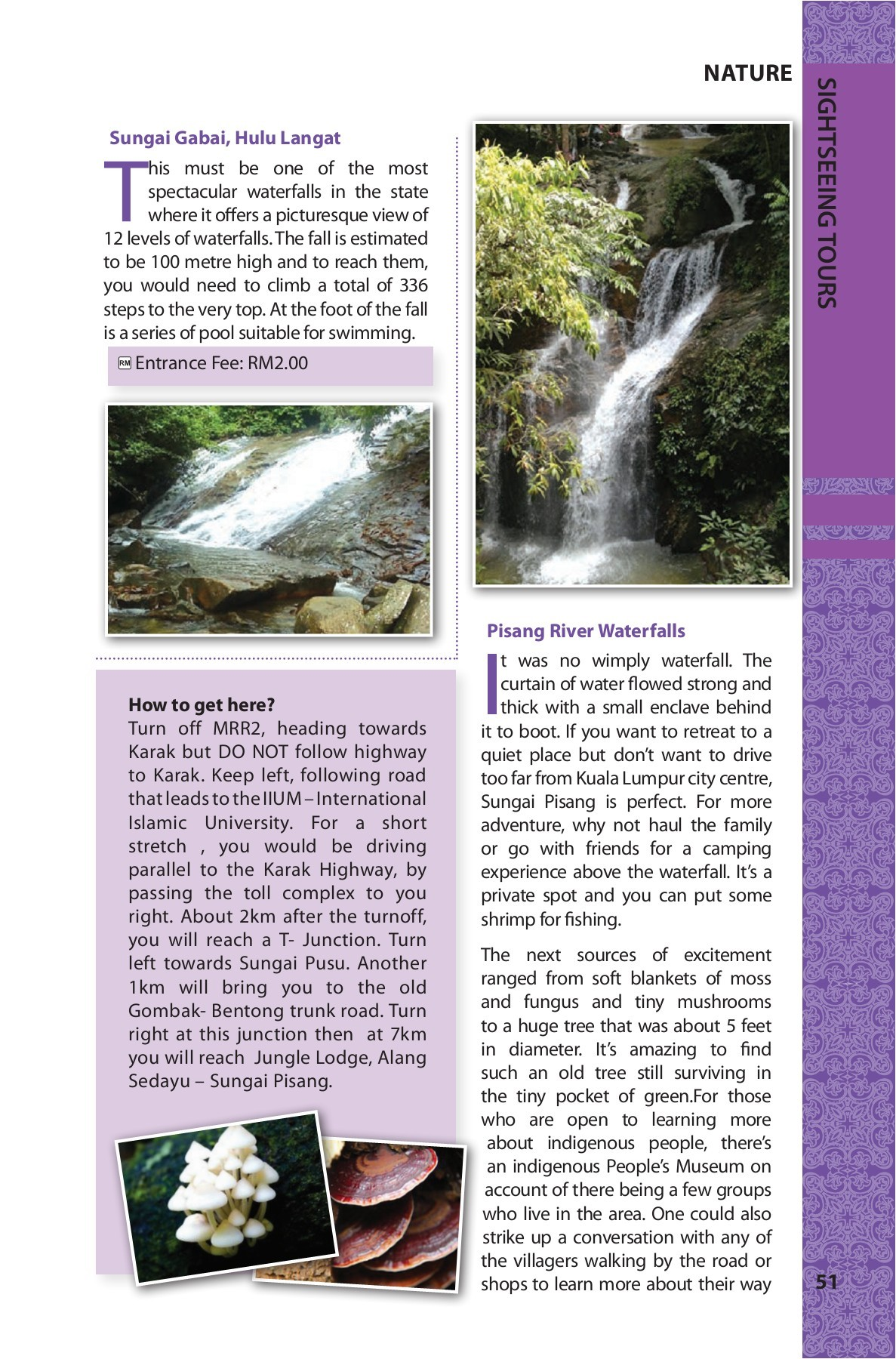 Ciri Ciri Lagu Rock : KV4L15, Pages, 51-100, PubHTML5
