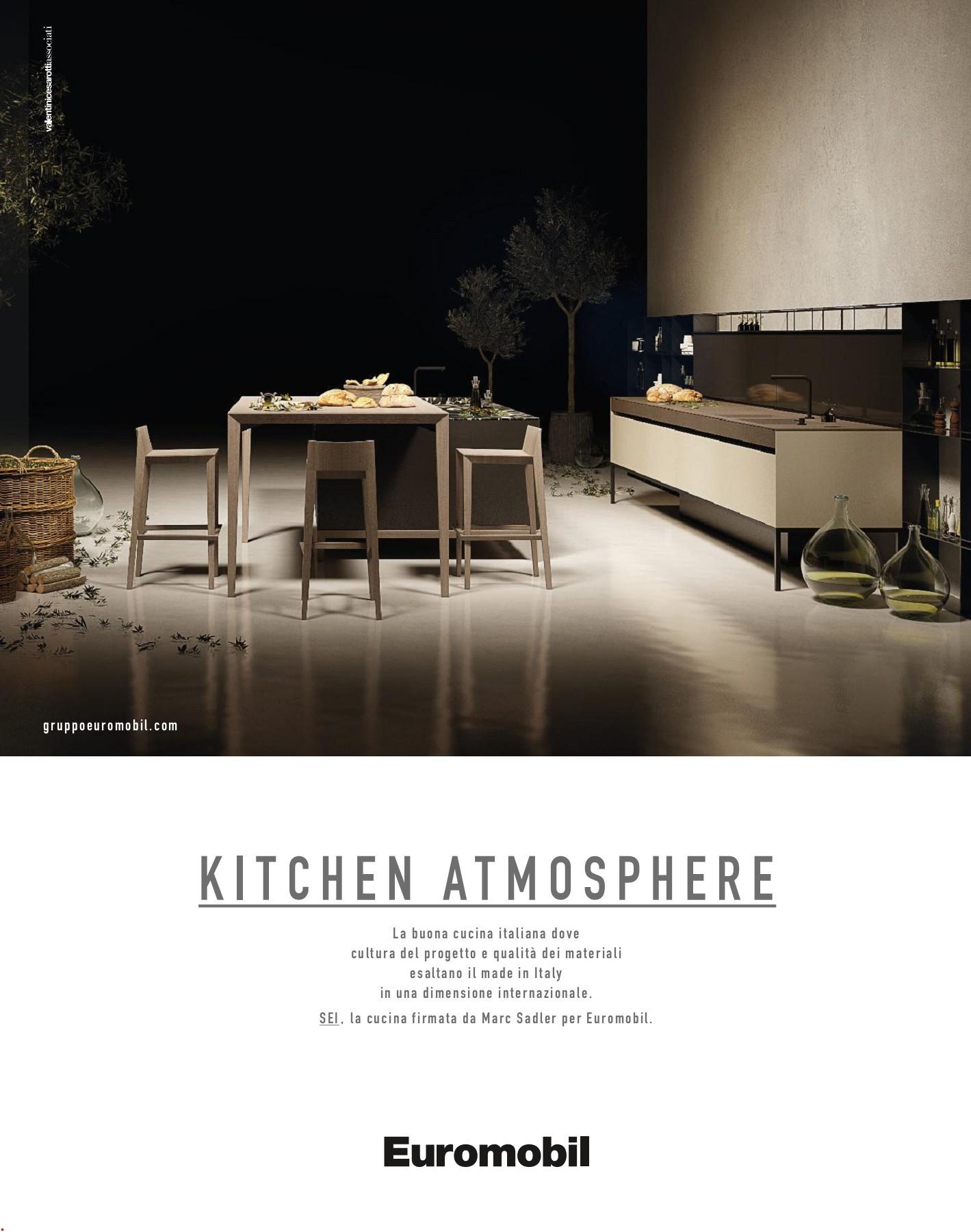 Nel nostro store fisico ed online troverete lampade, lampadari, piantane,. Interni Italia Jan 2019 Flip Book Pages 51 100 Pubhtml5