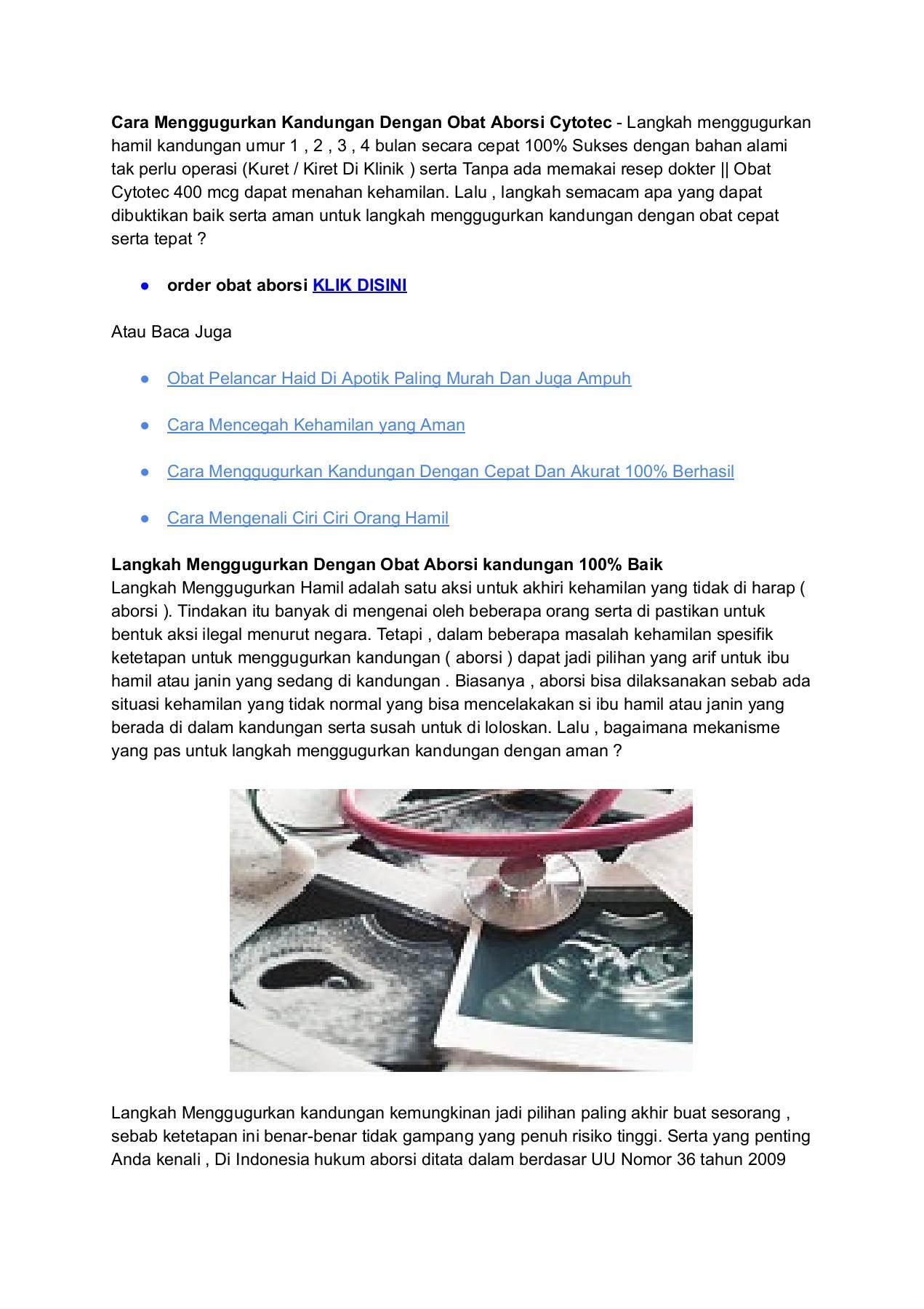 Cara Pemakaian Obat Gastrul : pemakaian, gastrul, Pemakaian, Gastrul, Pages, PubHTML5