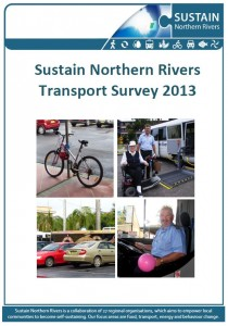 NR_Transport_Survey_Covers