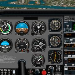 Cessna 172 Dashboard Diagram Library Management System In Uml With All Diagrams Bing Images