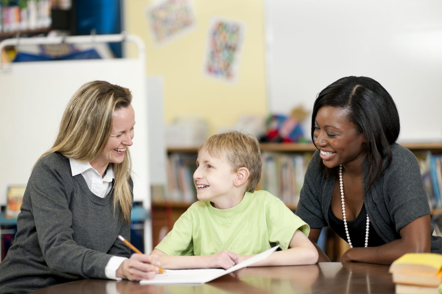 Online M Ed In Special Education